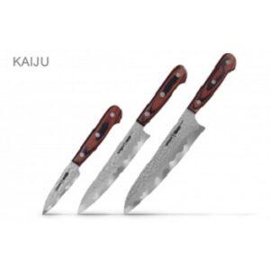 Кухонные ножи Samura KAIJU