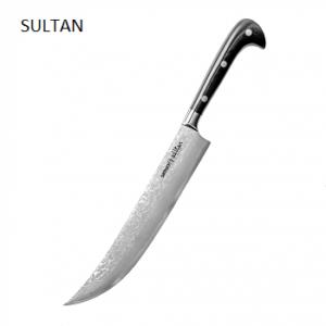 Кухонные ножи Samura SULTAN